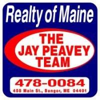 Peavy Realty