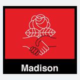 DSA Madison