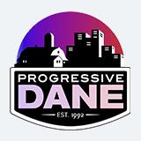 Progressive Dane