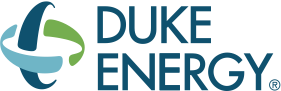 Duke_Energy_web-process-sc125x100-t1374672861.jpg