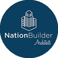 NationBuilder Architects