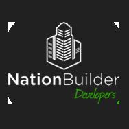 NationBuilder Developers