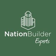 NationBuilder Experts