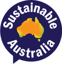 Sustainable Australia