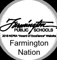 Farmington Nation