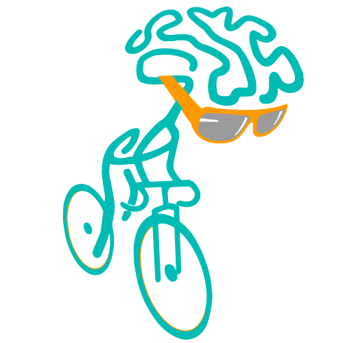 Bike Tour Event