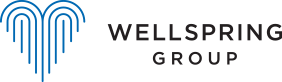 Wellspring Group
