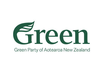 action.greens.org.nz