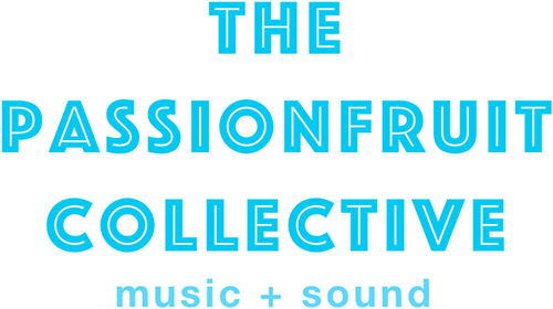 Passionfruit Collective