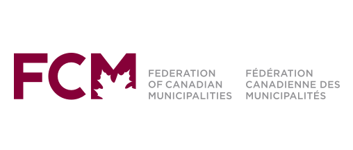 FCM Federation of Canadian Municipalities