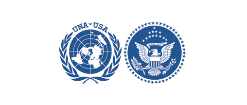 United Nations Association of the USA