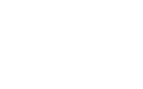 Will Hurd for Congress