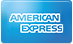 Paypal Accepts American Express
