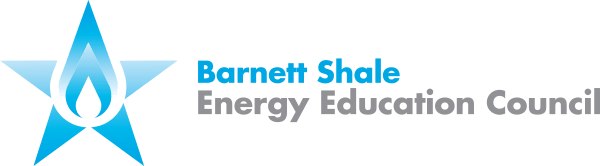 Barnett Shale Energy Education Council