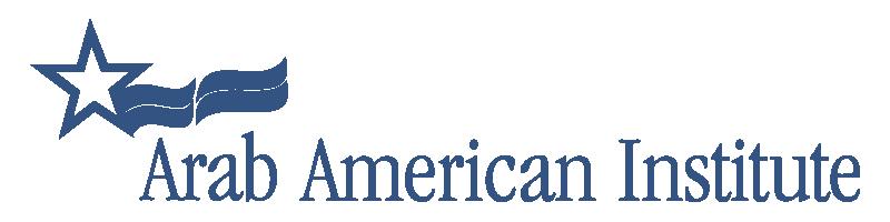 Image result for arab american institute