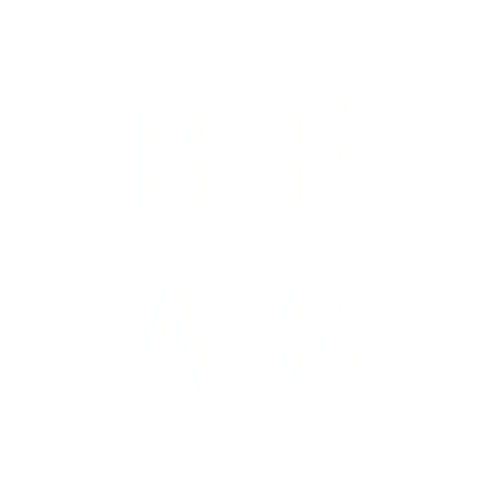 Design by The Beag Co.