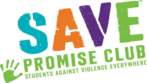 Image result for Save promise Club LOGO