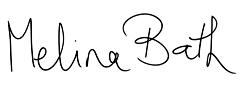 autograph.png