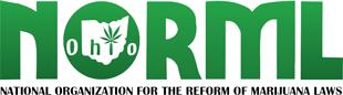 Ohio NORML Logo
