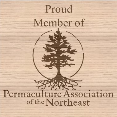 Permaculture Association Northeast Image