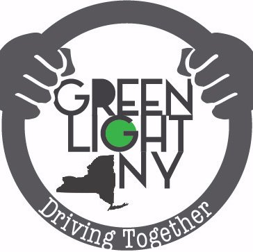 Green Light NY Image