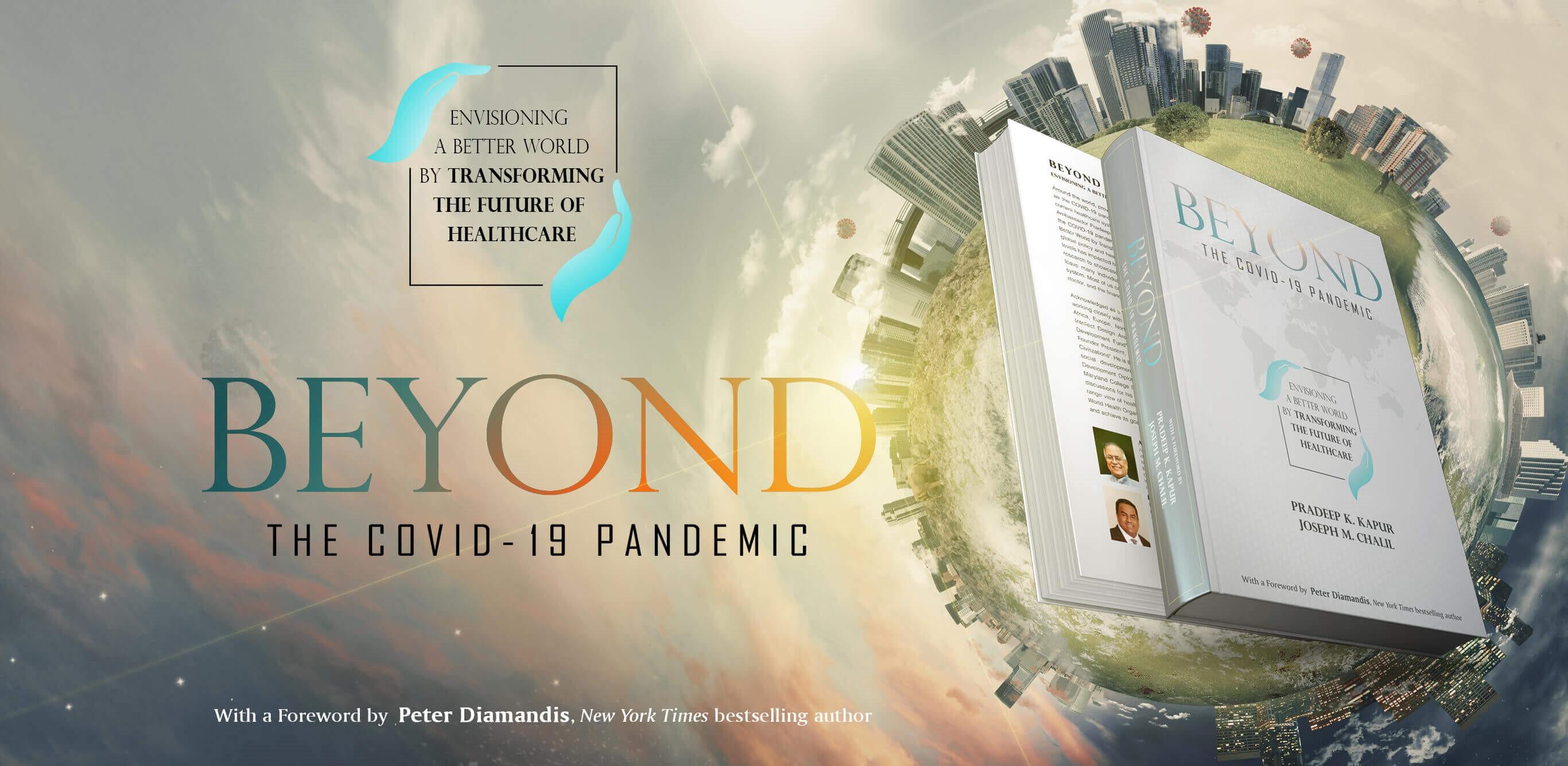 banner-beyondCovidBook