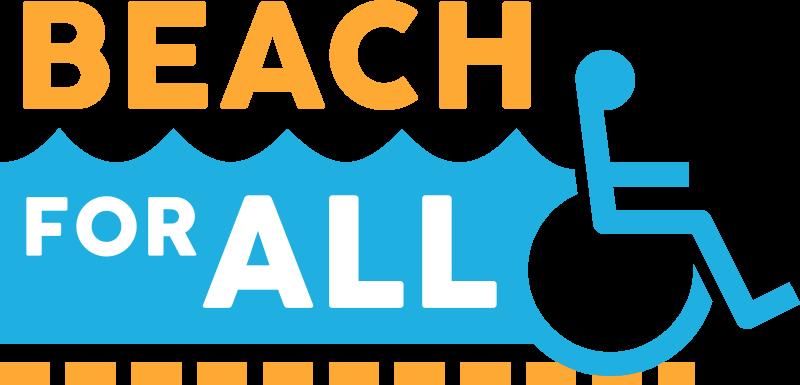 Beach for All