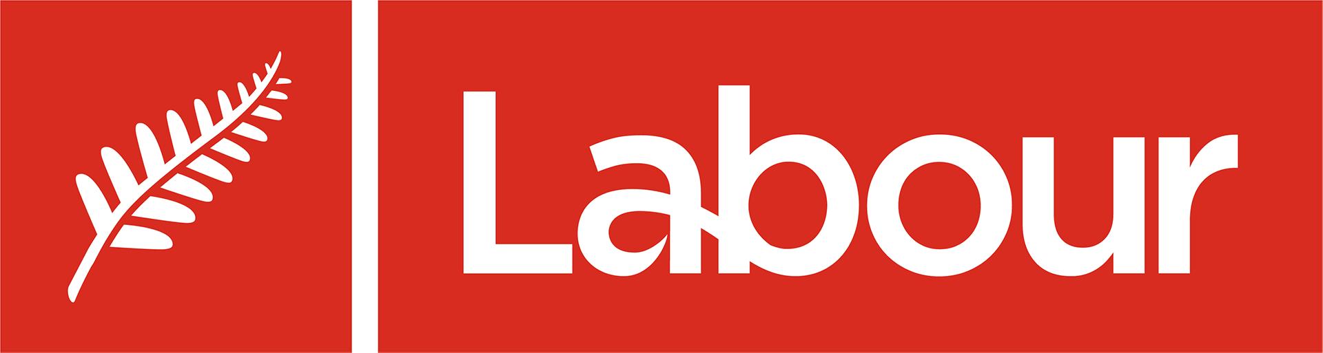NZ Labour Party
