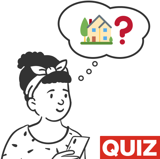 Housing plan quiz: what will it mean for you?