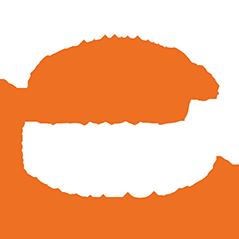TAXONS LA RICHESSE - FINANCER LE PROGRÈS DÈS AUJOURD'HUI