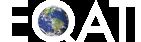 EQAT footer logo