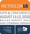 Metrocon 2016