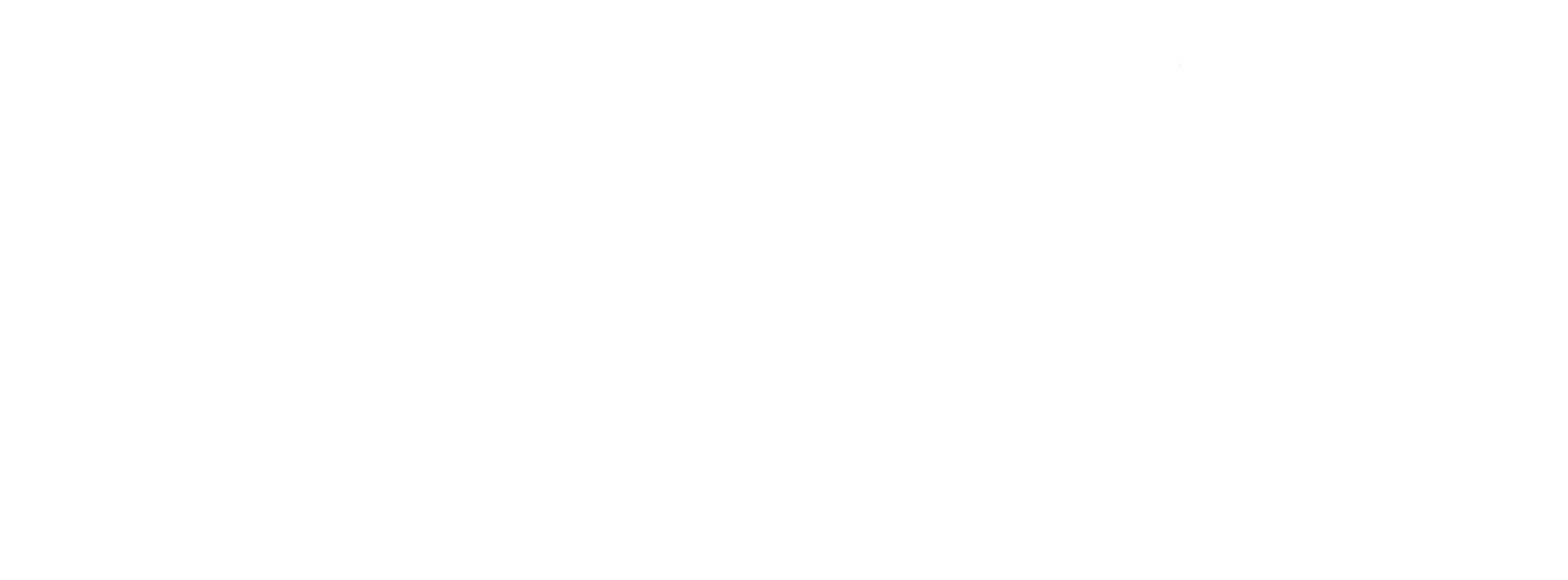 Our Coalition Members