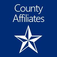 County Affiliates