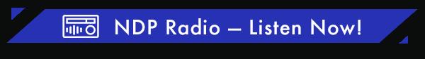 NDP Radio
