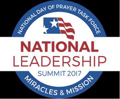 National Leadership Summit 2017