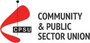 CPSU Campaigns