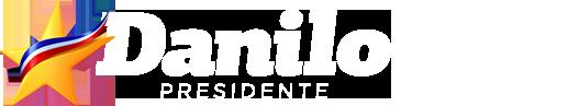 Danilo Presidente