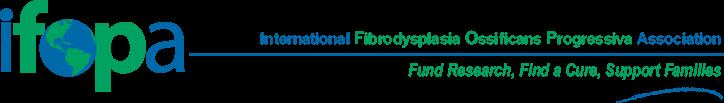 ifopa footer logo