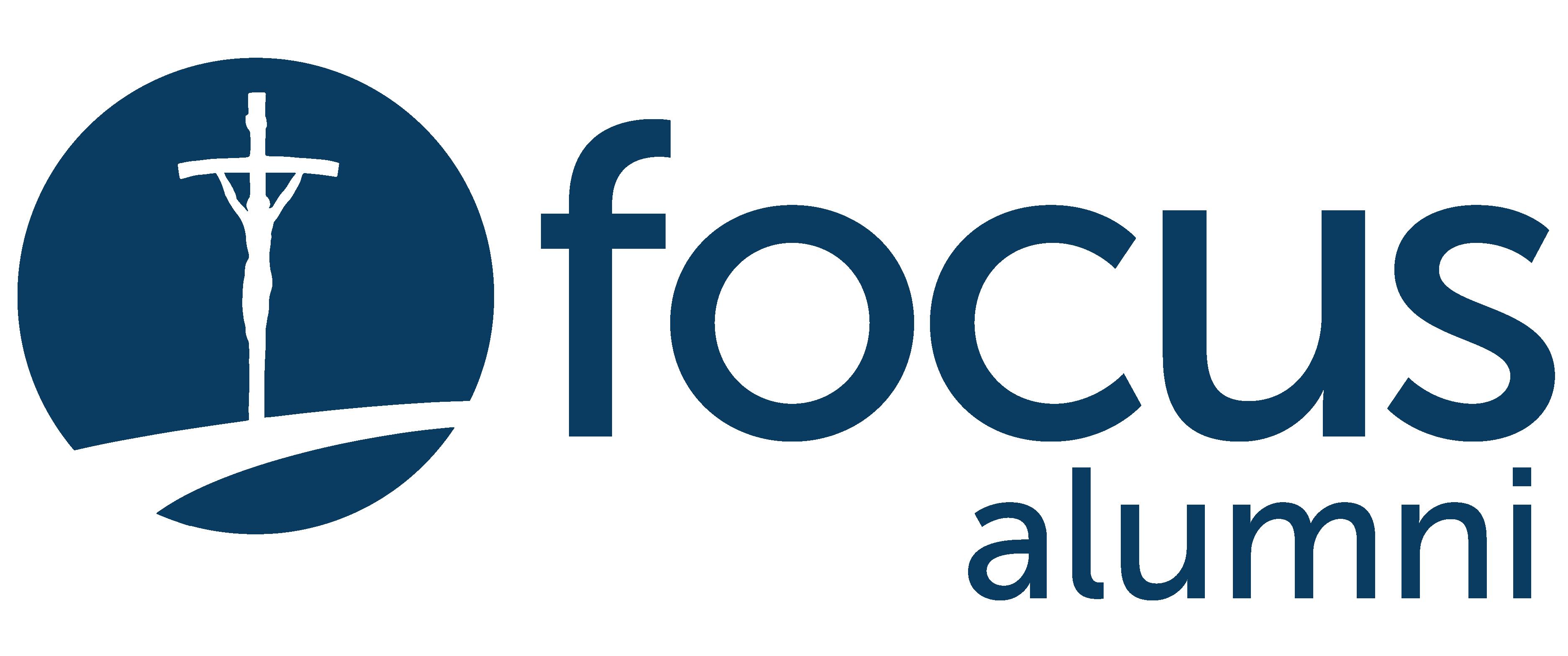 FOCUS Alumni