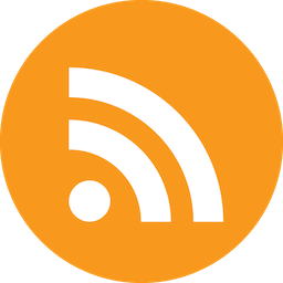 STPCTA RSS Feed