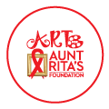 Art for Aunt Rita's Icon