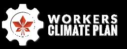 WCP Logo