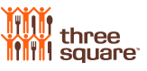 Three Square