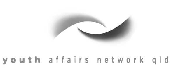 Youth Affairs Network Queensland