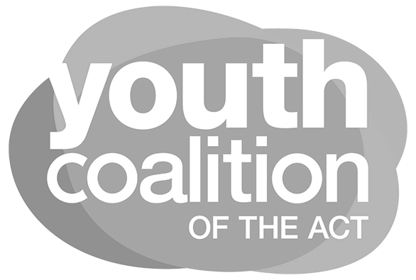 Youth Coalition of the ACT