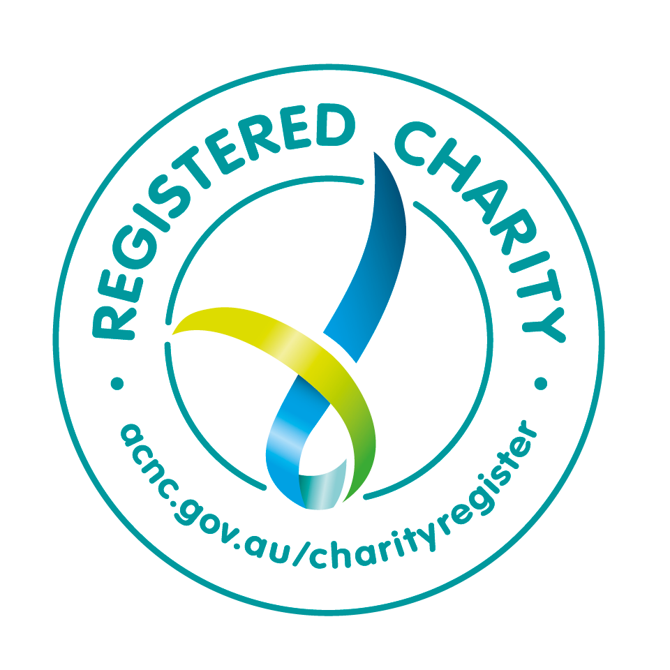 ACNC_Registered_Charity_Logo