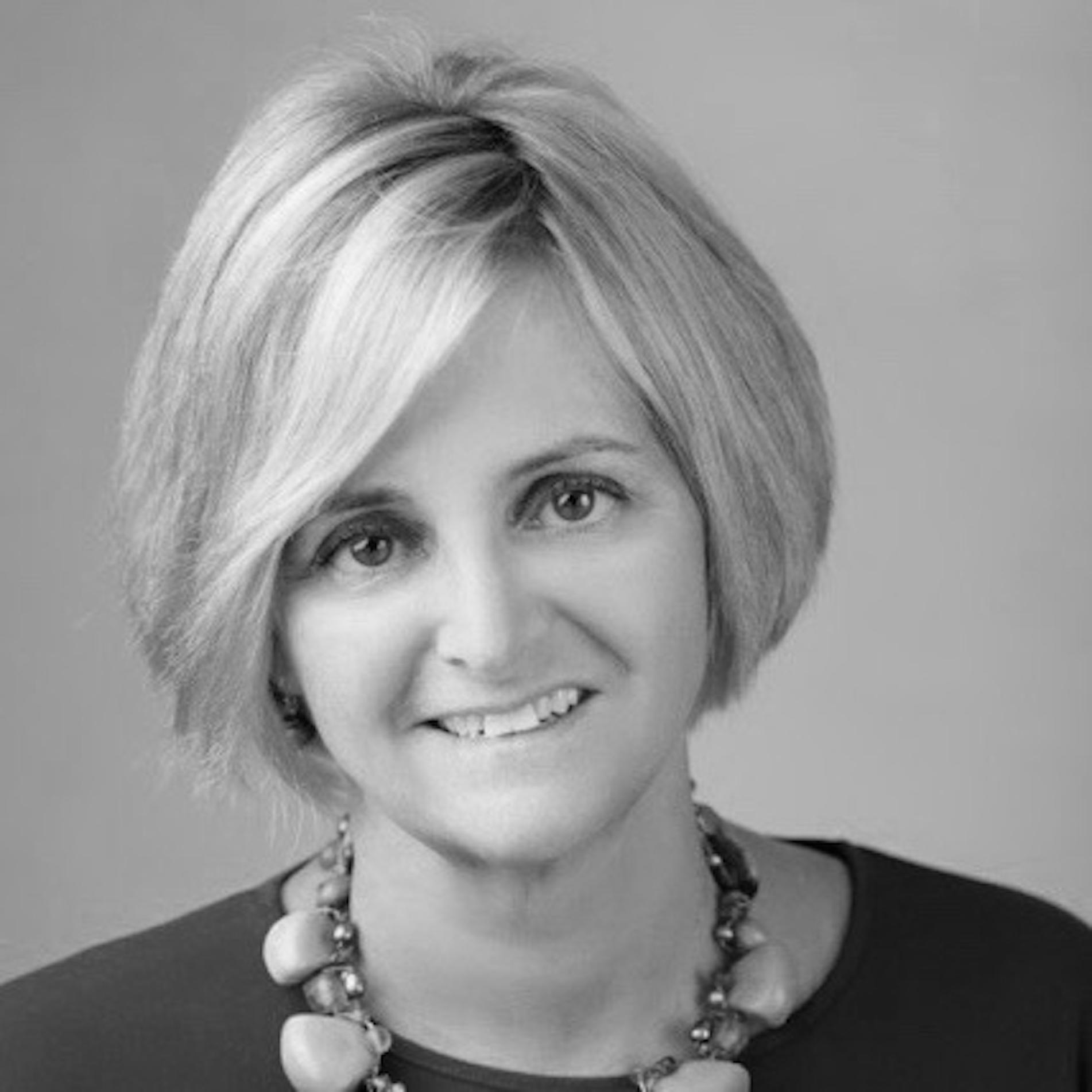 Loranne Ausley