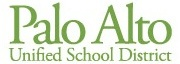 Palo Alto Unified School District