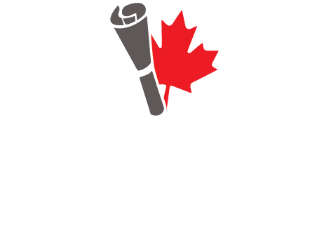 Canadian Alliance of Student Associations